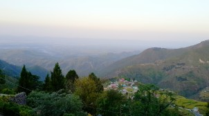 Mussourie3